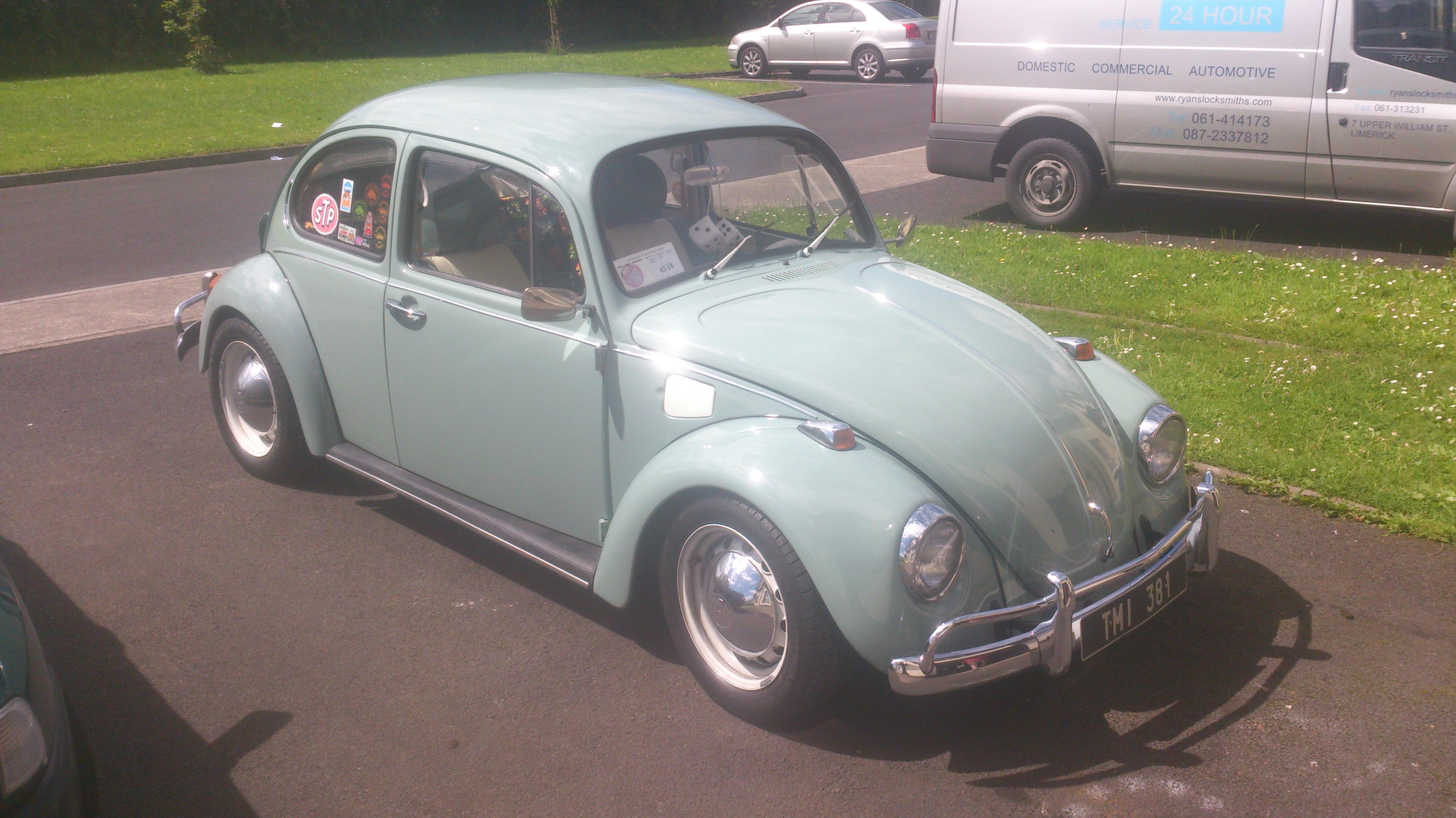 77-vw-beetle