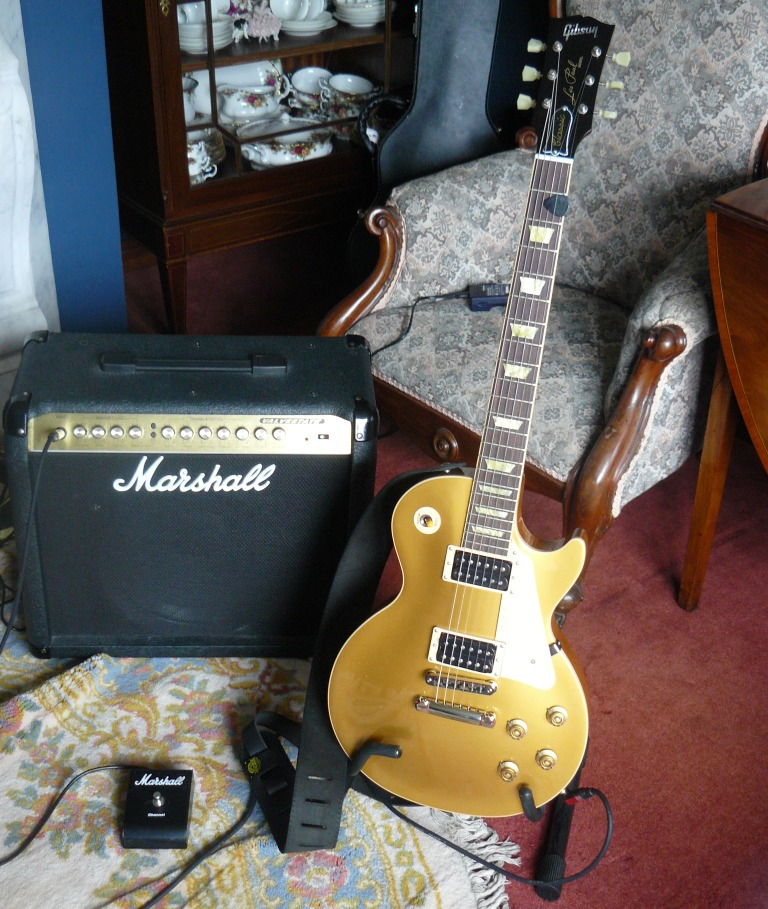 marshall-vs65r-and-gibson-goldtop