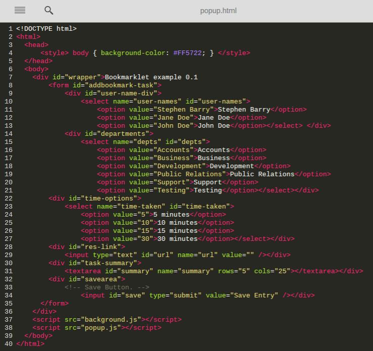 bm-ex-1-popup-html