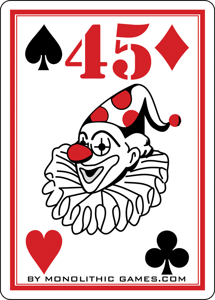 45-joker-splash